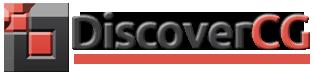 Discover Cg